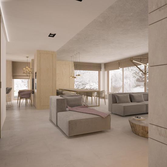 naturalne wnętrze_salon_sofa