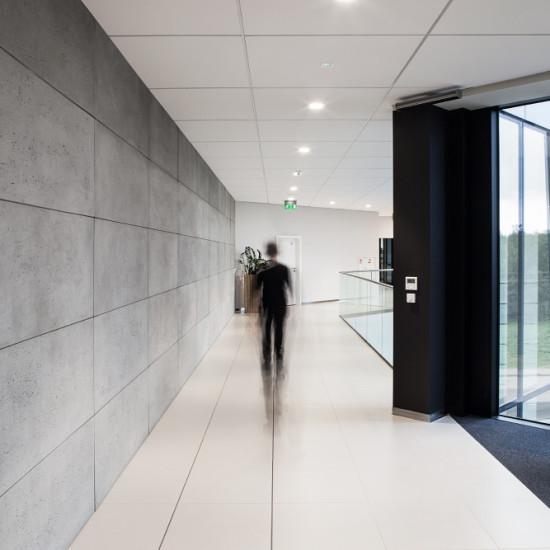 wnętrze_biura_wejście