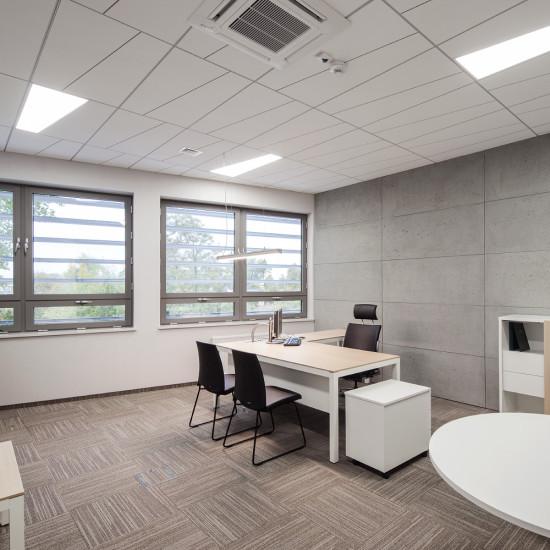 wnętrze_biura_gabinet
